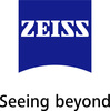 ZEISS Industrial Quality Solutions logo