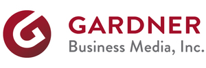 Gardner Business Media, Inc. logo