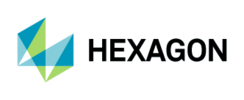 Hexagon Manufacturing Intelligence logo