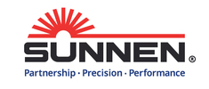 Sunnen Products Company logo