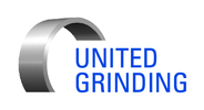 United Grinding North America, Inc. logo