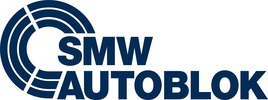 SMW AUTOBLOK CORPORATION logo