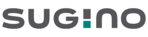 Sugino Corporation logo