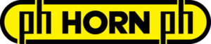 Horn USA, Inc. logo
