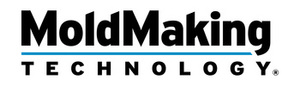 MoldMaking Technology Magazine logo