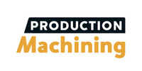 Production Machining Magazine logo