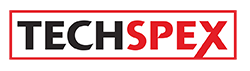Techspex logo