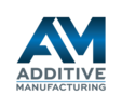 Additive Manufacturing Media logo